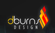 DBurns Design Creates a New Website for Steven Funk