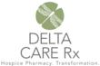 Delta Care Rx Comments on New Article Issued by the Inspector-General...