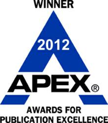 Flow Control win APEX Award