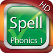 Simplex Spelling Phonics 1 - Icon