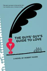 Guys' Guy's Guide to Love