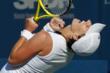 2012 US Open Tennis Tickets