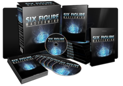 Six Figure Mastermind Review by Mark Thompson