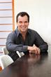 Rick Otton Urges Australian Property Investors to Think Outside the Box