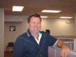 John Dubay, Director of Operations for Sound Telecom 24 Hour Telephone Answering Service, Medical Answering Service, Bilingual Call Center, Web Chat Contact Center, Inbound and Outbound Call Center Services, Business Voicemail Services, Pager Services