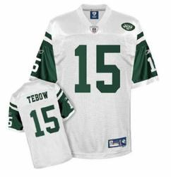 Tim Tebow, New York Jets, Mark Sanchez, Rex Ryan, Darrelle Revis