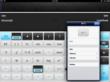Create a Custom Calculator