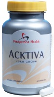 Acktiva Review
