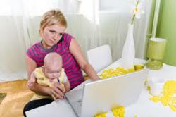 Writing Jobs | Freelance Writers | Stay at Home Moms