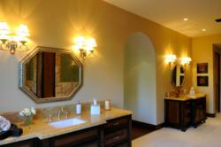 How To Remodel A Bathroom On Budget Tips Provided By La Build Corp Also Offering Free Bathroom