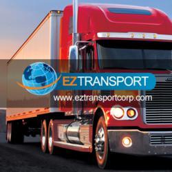 National Door to Door Car Transport Services