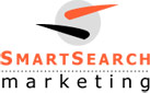 SmartSearch Marketing > Ranked a Top SEO Company