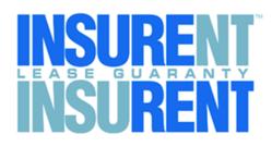 Insurent Rental Cosigner & Guarantor lease Guaranty