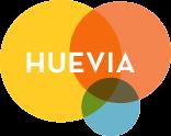 Huevia Web Hosting