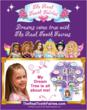 The Tooth Fairy and the New Dream Tree Activity Help Girls Believe in...
