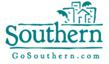 Southern Vacation Rentals Announces Three New Area General Managers