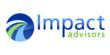 Impact Advisors Named a Top Healthcare IT Company by Healthcare...