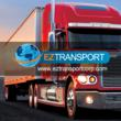 Seattle, WA Car Shipping Services Now Available with Same Day Pick-Up on EZTransportCorp.com