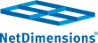NetDimensions rated as a Core Leader in Elearnity's 9-Grid™ Report for...