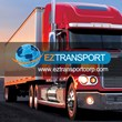 Trenton, NJ Auto Transport Services Now Available with Same Day Pick-Up on EZTransportCorp.com