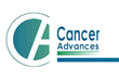 Cancer Advances Announces Allowance of a New Divisional Patent for...