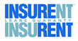 """Rental Guarantor Service """"Insurent"""" Expands Rapidly in New..."""