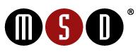 Meso Scale Diagnostics, LLC. (MSD)