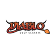 San Diego's Annual Diablo Charity Golf Classic is Scheduled for...