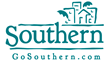 GoSouthern.com to Sponsor Area High School Basketball Tournament