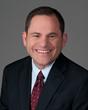 Robert N. Katz Named to List of Top 100 Georgia Super Lawyers