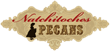 Natchitoches Pecans Participates in Tri-State Pecan Conference in June