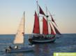 Sailing Date Idea