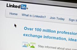 Tips on Using LinkedIn for Lead Generation