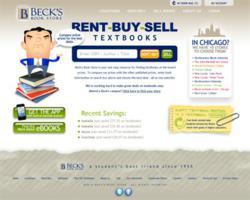 becksbooks.com