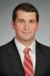 Fairmont Consulting Group Announces New Director Ben Harper