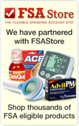 Workable Solutions has partnered with FSAStore.com