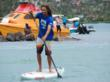 Hawaii: New Champions Crowned and Racers Battle to Defend Titles at 16th Annual Molokai-2-Oahu Paddleboard World Championships