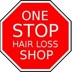 Hair Loss UK