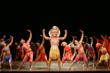 Discount Lion King Tickets