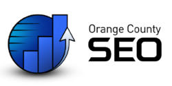 orange county seo company