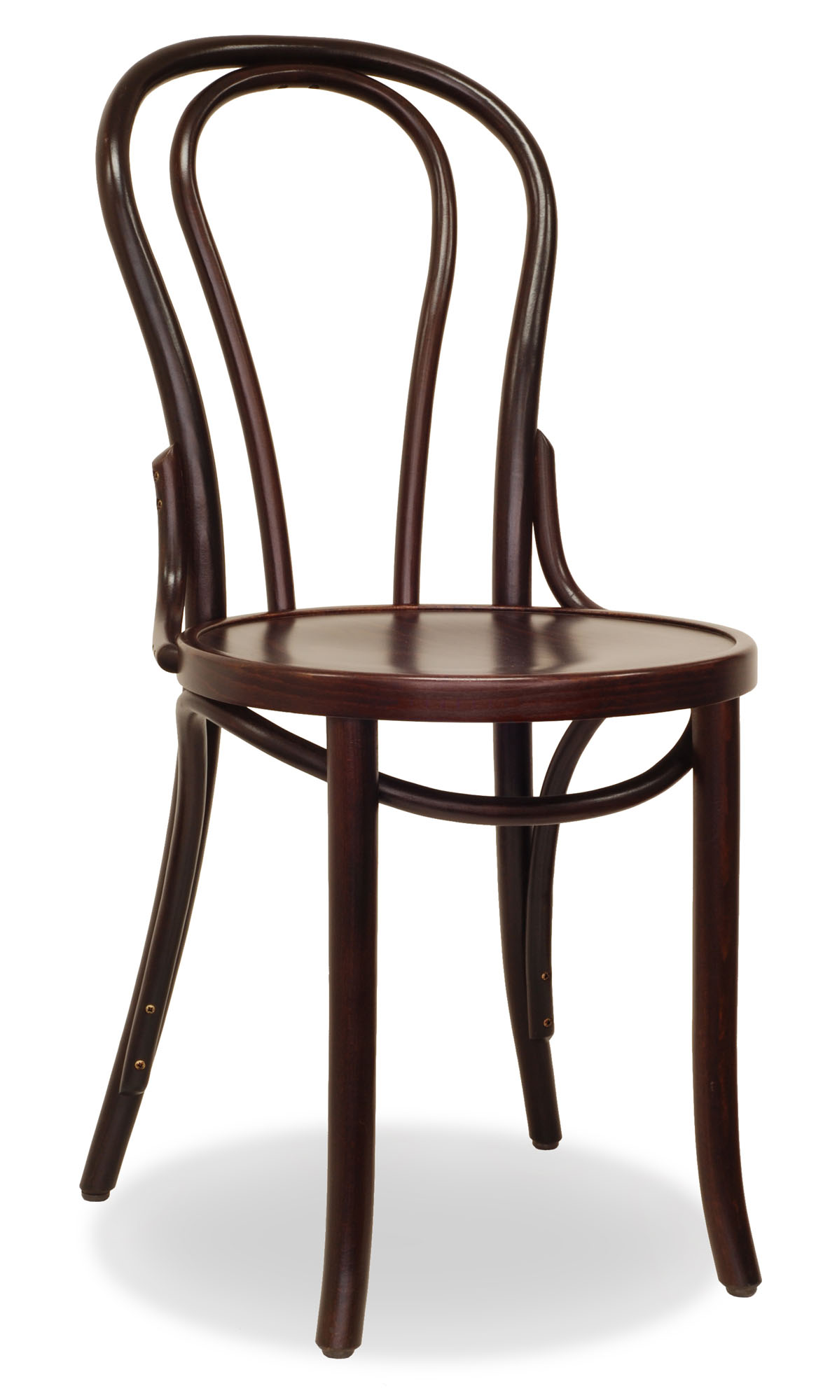 Bentwood Chairs Now Available Online in Australia