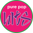 """Internet Radio Station Pure Pop Hits to Play """"50,000 Songs In A..."""