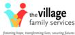 "The Village Family Services earned the Human Rights Campaign's ""All Children – All Families"" seal in February 2012."
