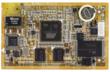 Artila M-9G45-A Linux ready System-on-Module (SOM)