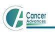 Cancer Advances Announces Issuance of a New Patent for a Companion...