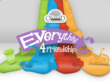 "Friendship Circle Presents ""Everything 4 Friendship"" at..."