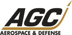 AGC Aerospace & Defense