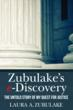 "Laura Zubulake Shares Her E-discovery Experiences in Her New Book - ""Zubulake's e-Discovery: The Untold Story of My Quest for Justice"""