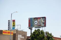 Roy-Dowell-Los-Angeles-Billboard-Art-Project