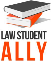 Law School Help from Law Student Ally